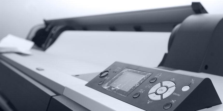 Cómo imprimir en AutoCAD a la primera
