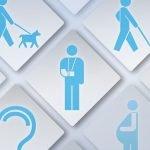 Resumen curso accesibilidad universal y diseño para todos