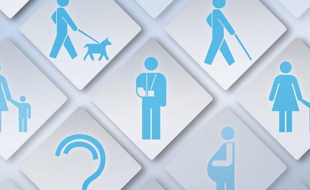 Accesibilidad: claves para entender las normativas