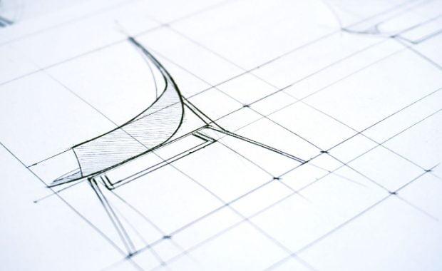 Menos diseños millonarios y más sentido común